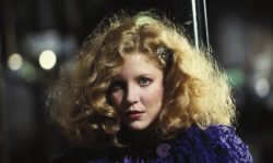 Nancy Allen Widescreen for desktop