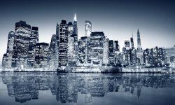 New York widescreen for desktop