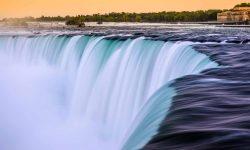 Niagara Falls Widescreen for desktop