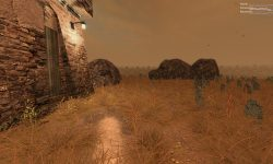 Pathologic Classic HD Widescreen for desktop