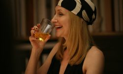 Patricia Clarkson Widescreen for desktop