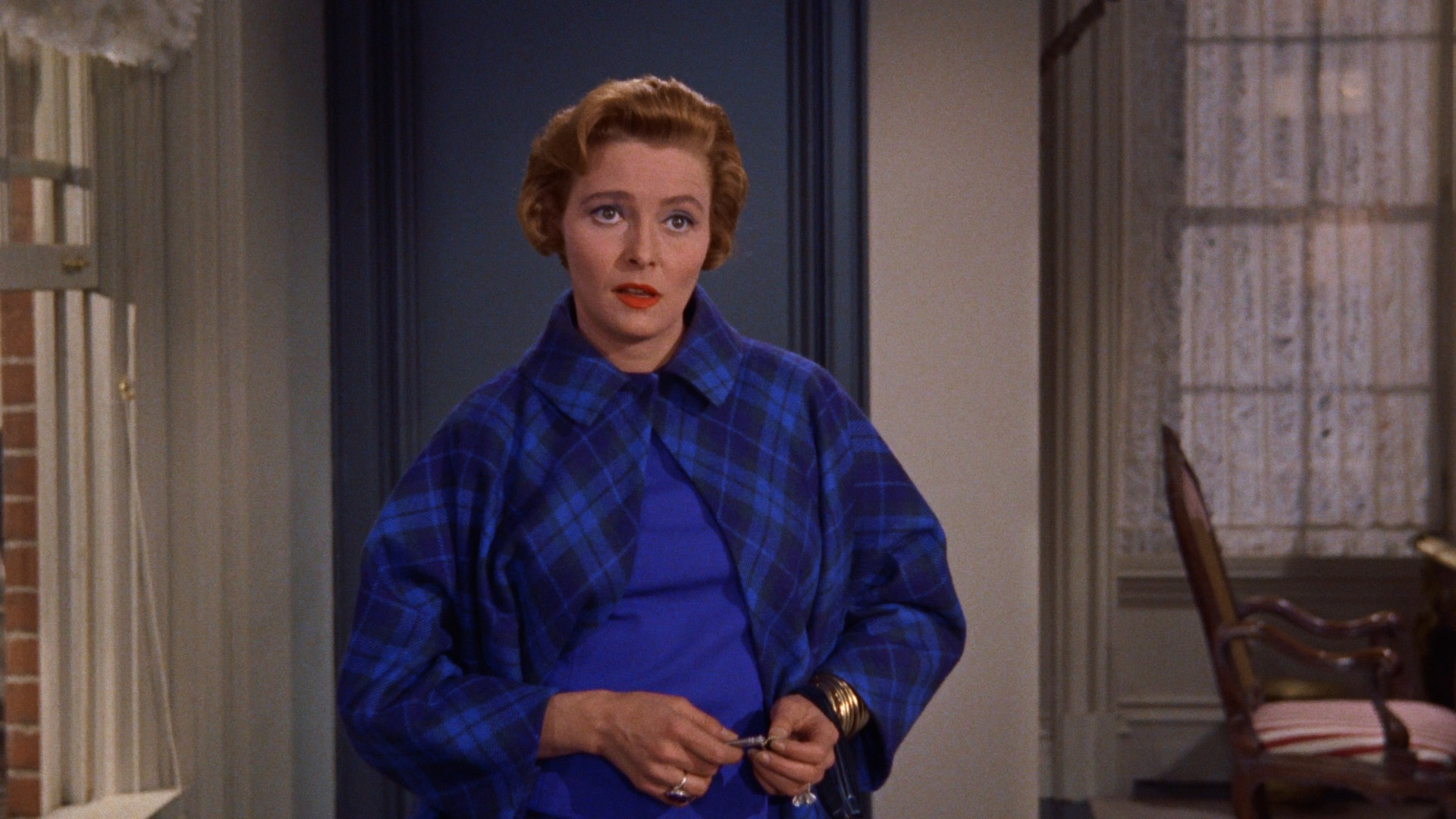Patricia Neal Widescreen for desktop