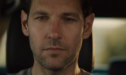 Paul Rudd Widescreen for desktop