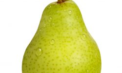 Pear for mobile