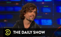Peter Dinklage Widescreen for desktop