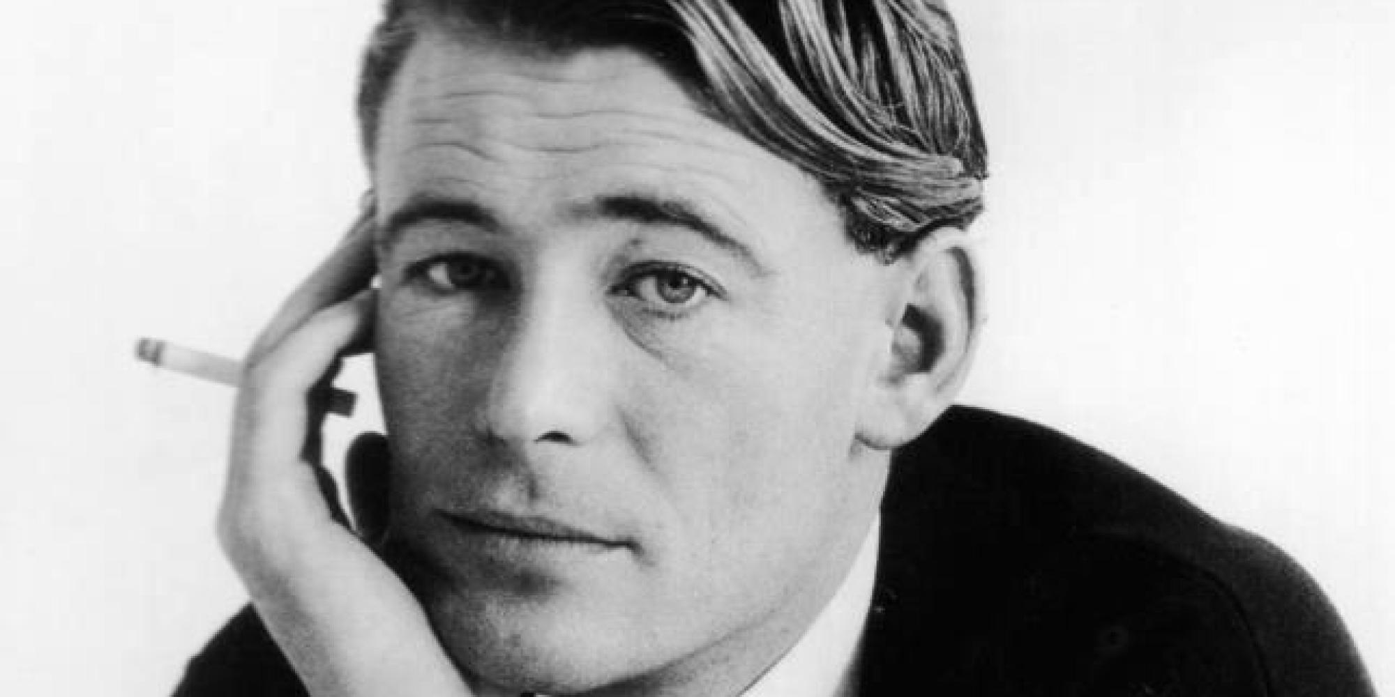 Peter O'toole Backgrounds