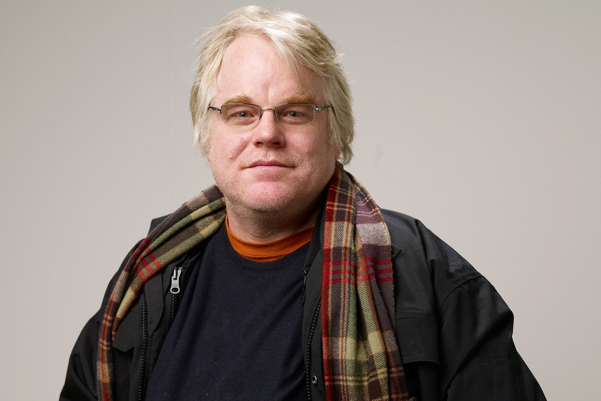Philip Seymour Hoffman Desktop wallpaper