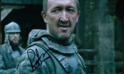 Ralph Ineson Widescreen for desktop