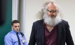 Randy Quaid Widescreen for desktop