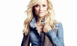 Reese Witherspoon Widescreen for desktop