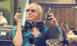 Rhys Ifans Widescreen for desktop