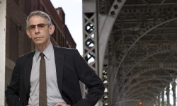 Richard Belzer Widescreen for desktop