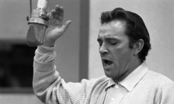 Richard Burton Widescreen for desktop