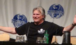 Richard Dean Anderson Widescreen for desktop