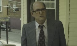 Richard Jenkins Widescreen for desktop