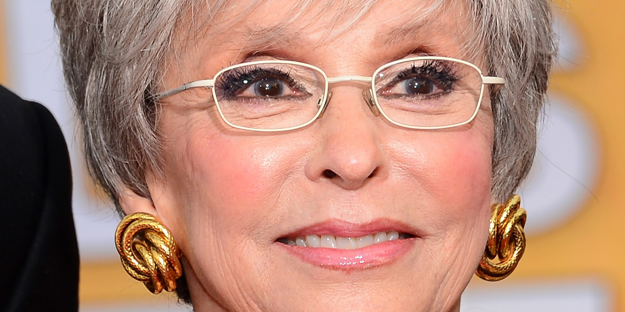 Rita Moreno Widescreen for desktop