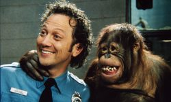 Rob Schneider Widescreen for desktop