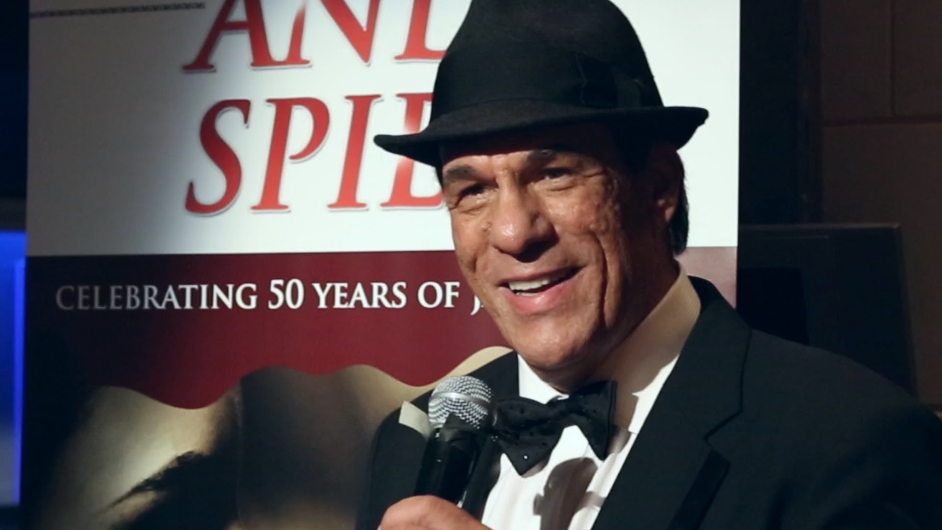 Robert Davi Widescreen for desktop