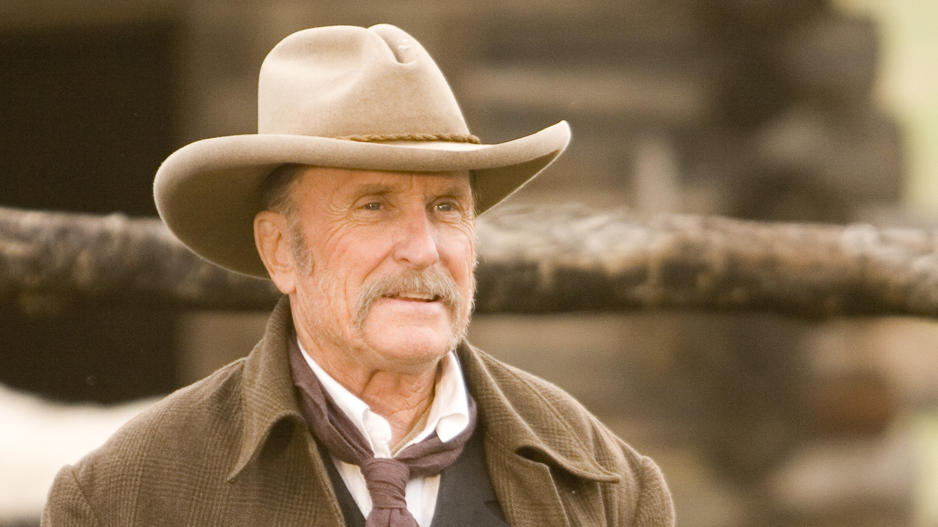 Robert Duvall Widescreen for desktop
