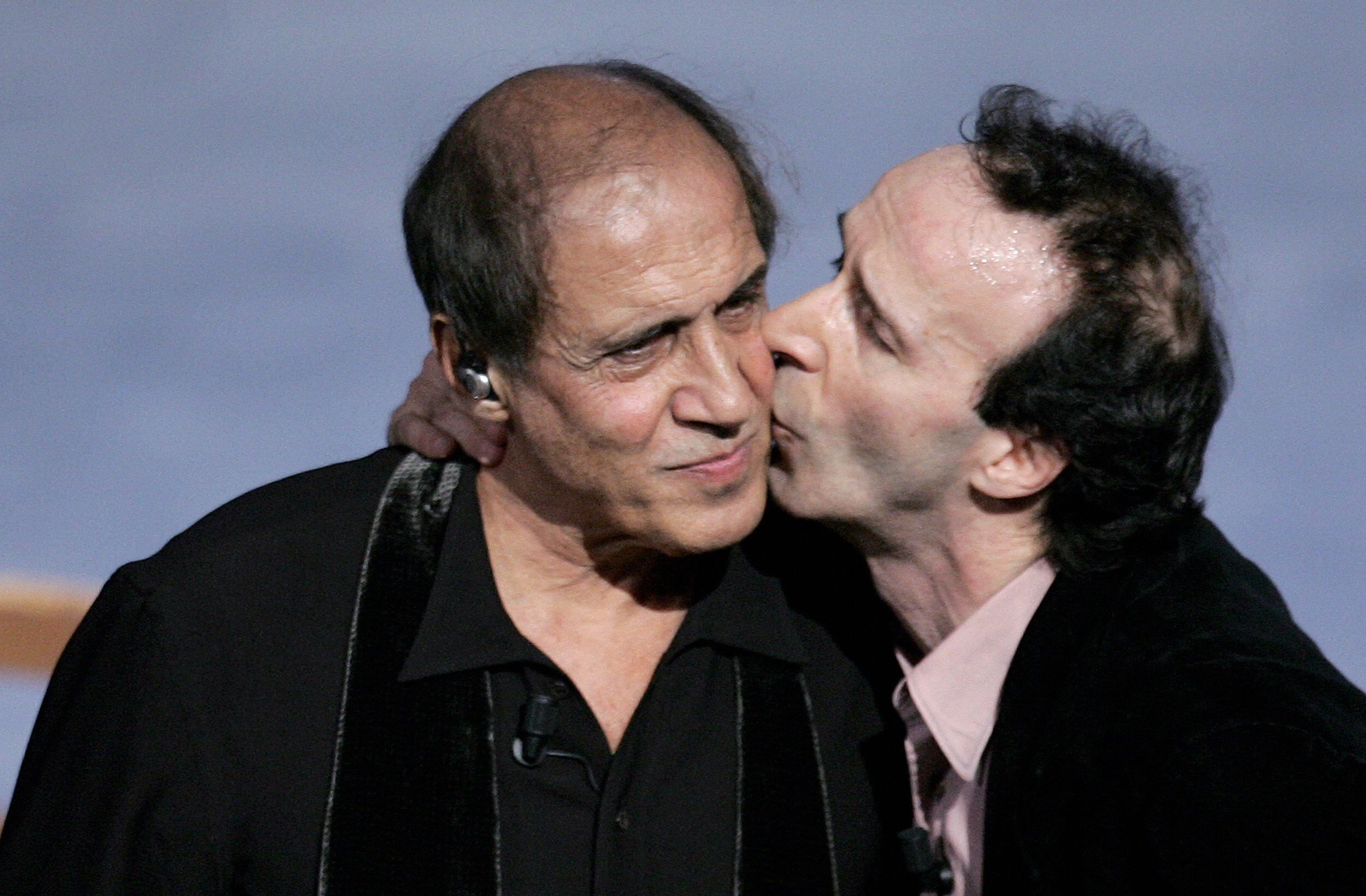 Roberto Benigni Widescreen for desktop