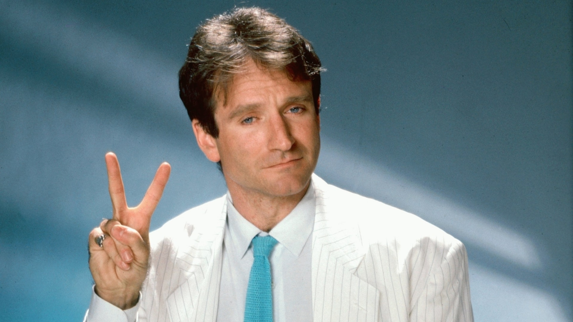 robin williams hd wallpapers | 7wallpapers