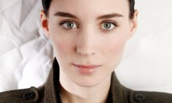 Rooney Mara Widescreen for desktop