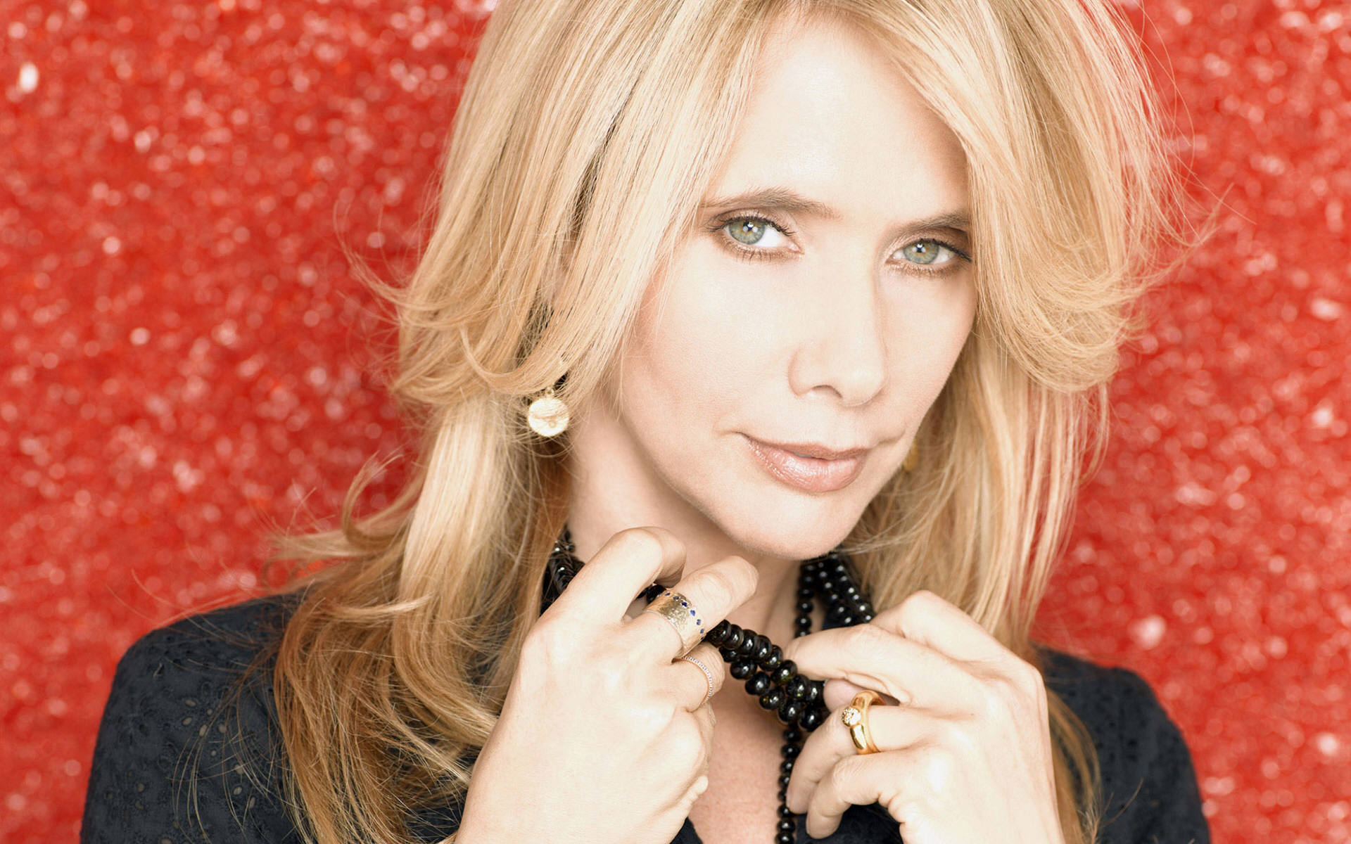 Rosanna Arquette Widescreen for desktop