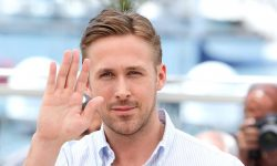 Ryan Gosling Widescreen for desktop
