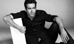 Ryan Reynolds Widescreen for desktop