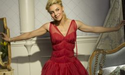 Samaire Armstrong Full hd wallpapers