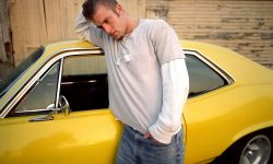 Scott Caan Backgrounds
