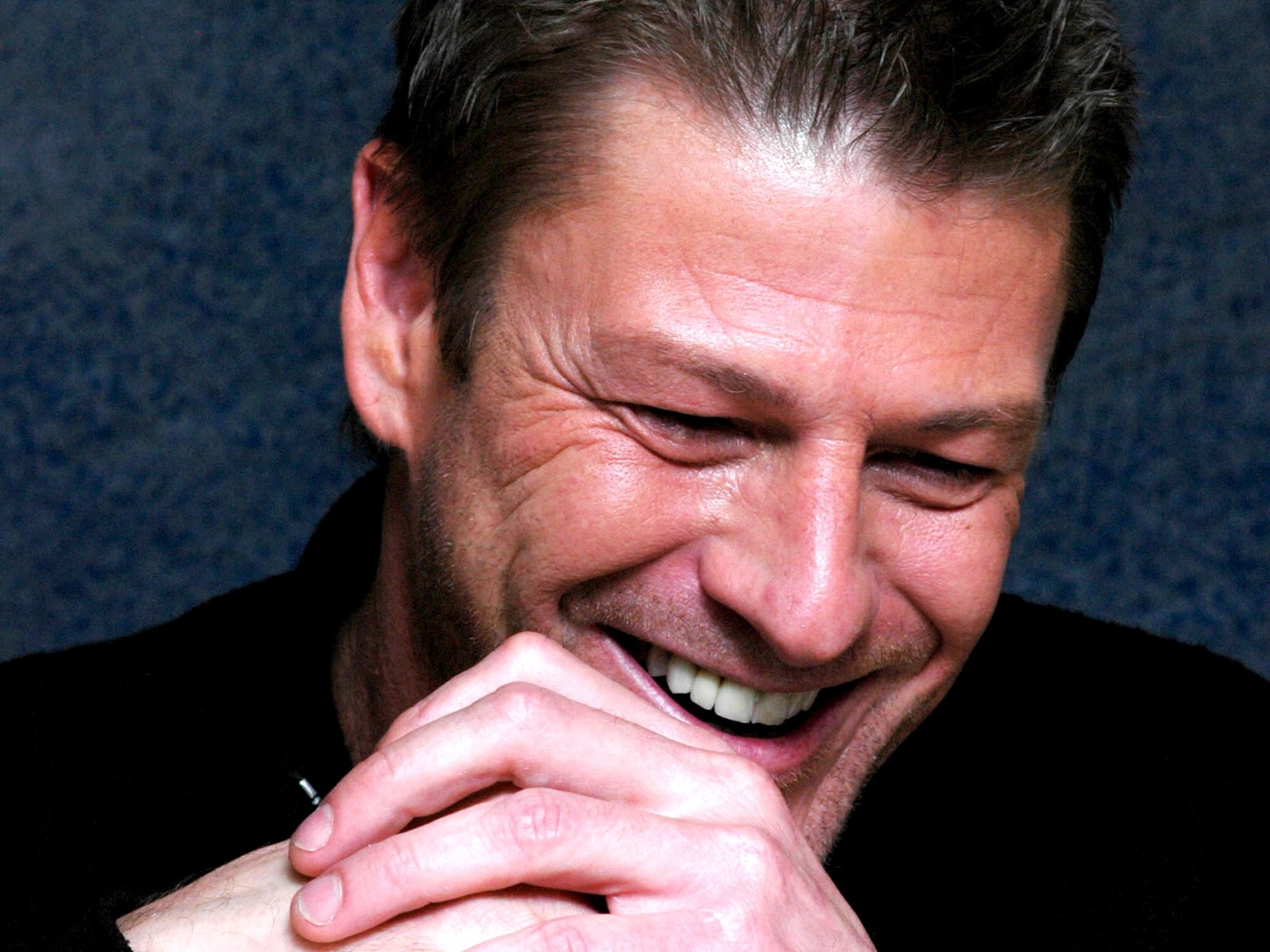 Sean Bean Widescreen for desktop