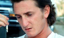 Sean Penn Backgrounds