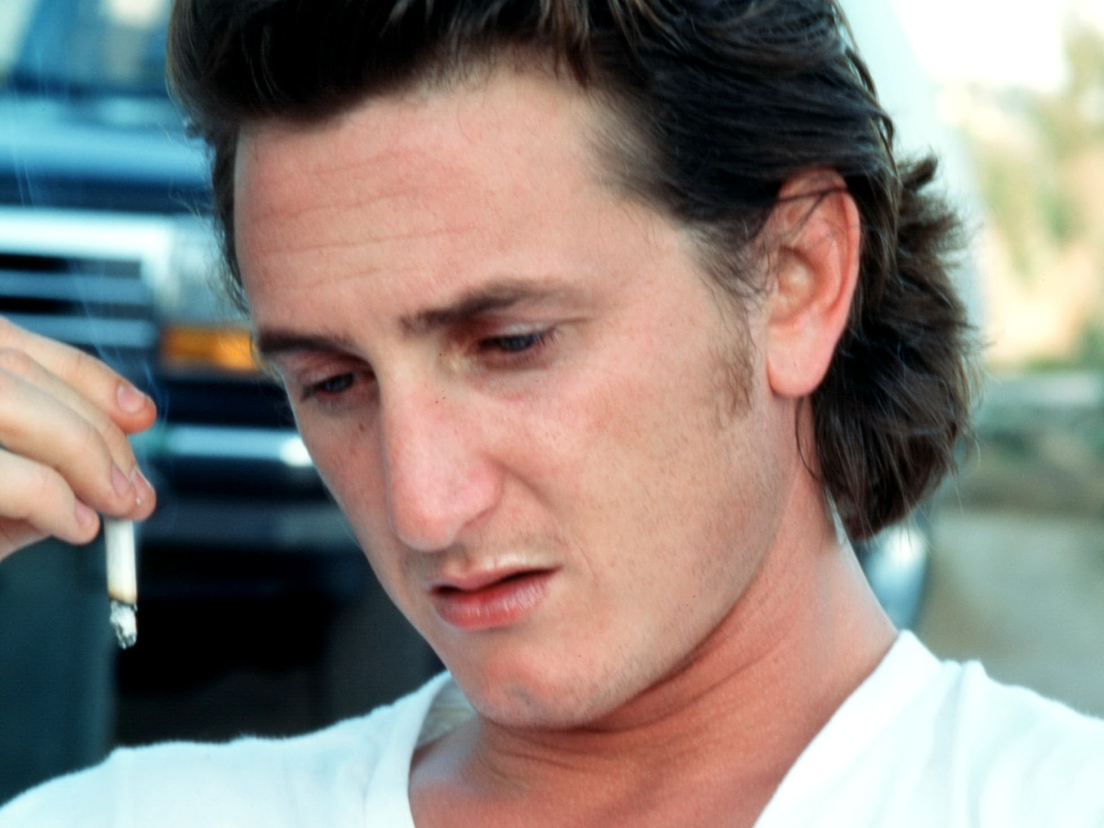 Sean Penn Backgrounds