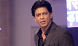 Shah Rukh Khan Widescreen for desktop