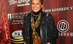 Shari Belafonte Widescreen for desktop