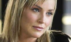 Sharon Stone Widescreen for desktop