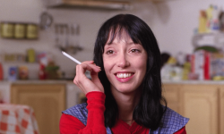 Shelley Duvall Widescreen for desktop