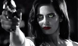 Sin City: A Dame To Kill For widescreen for desktop