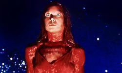 Sissy Spacek Widescreen for desktop