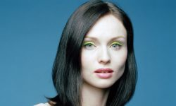 Sophie Ellis Bextor Widescreen for desktop