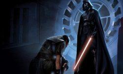 Star Wars Episode VII: The Force Awakens Widescreen for desktop
