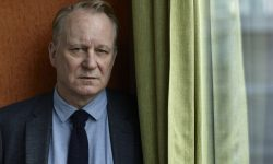 Stellan Skarsgard Widescreen for desktop
