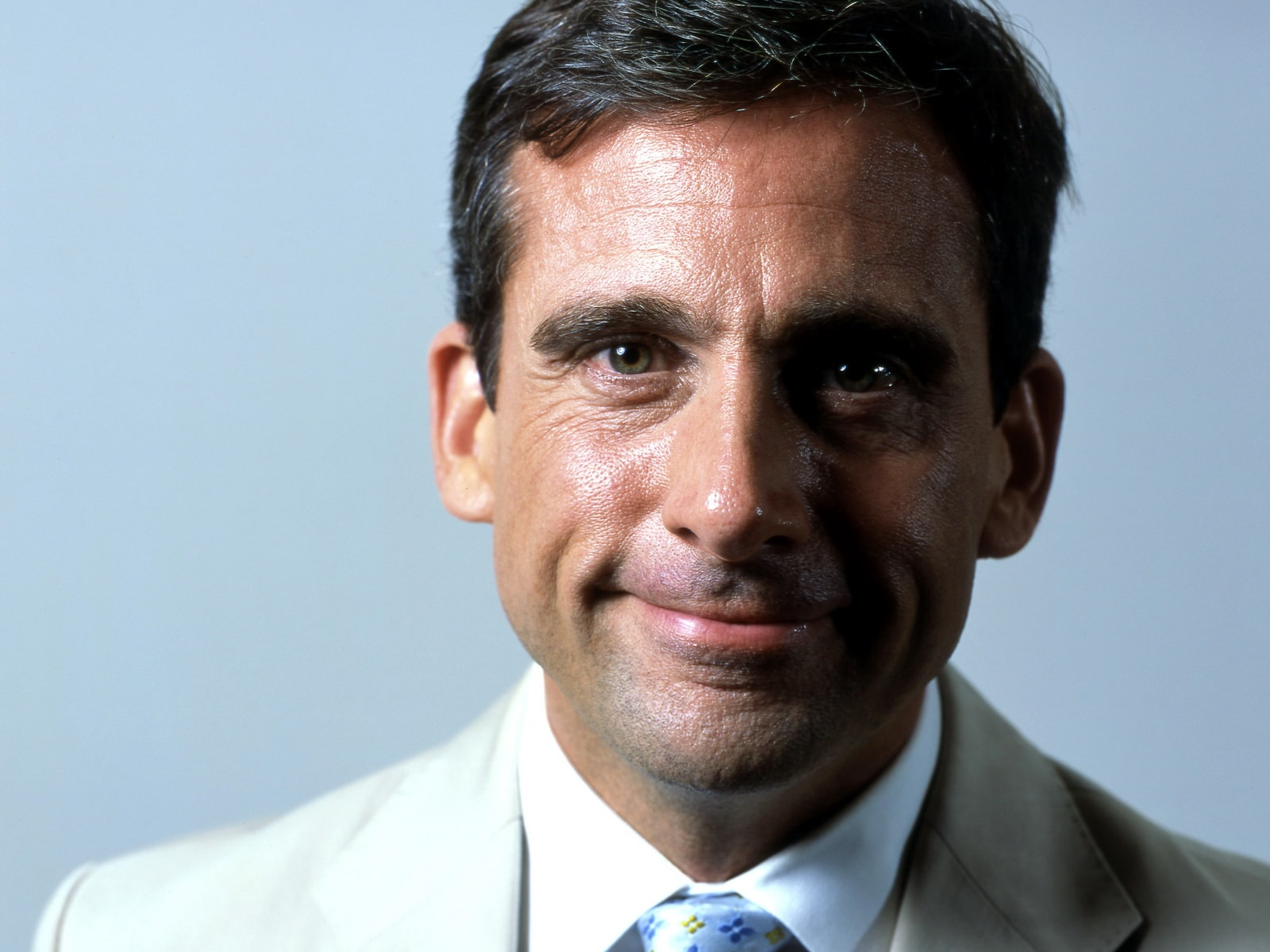 Steve Carell Widescreen for desktop