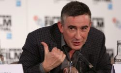 Steve Coogan Widescreen for desktop