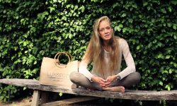 Suzy Amis Widescreen for desktop