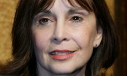 Talia Shire Widescreen for desktop