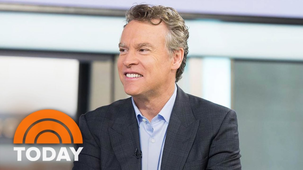 Tate Donovan Widescreen for desktop