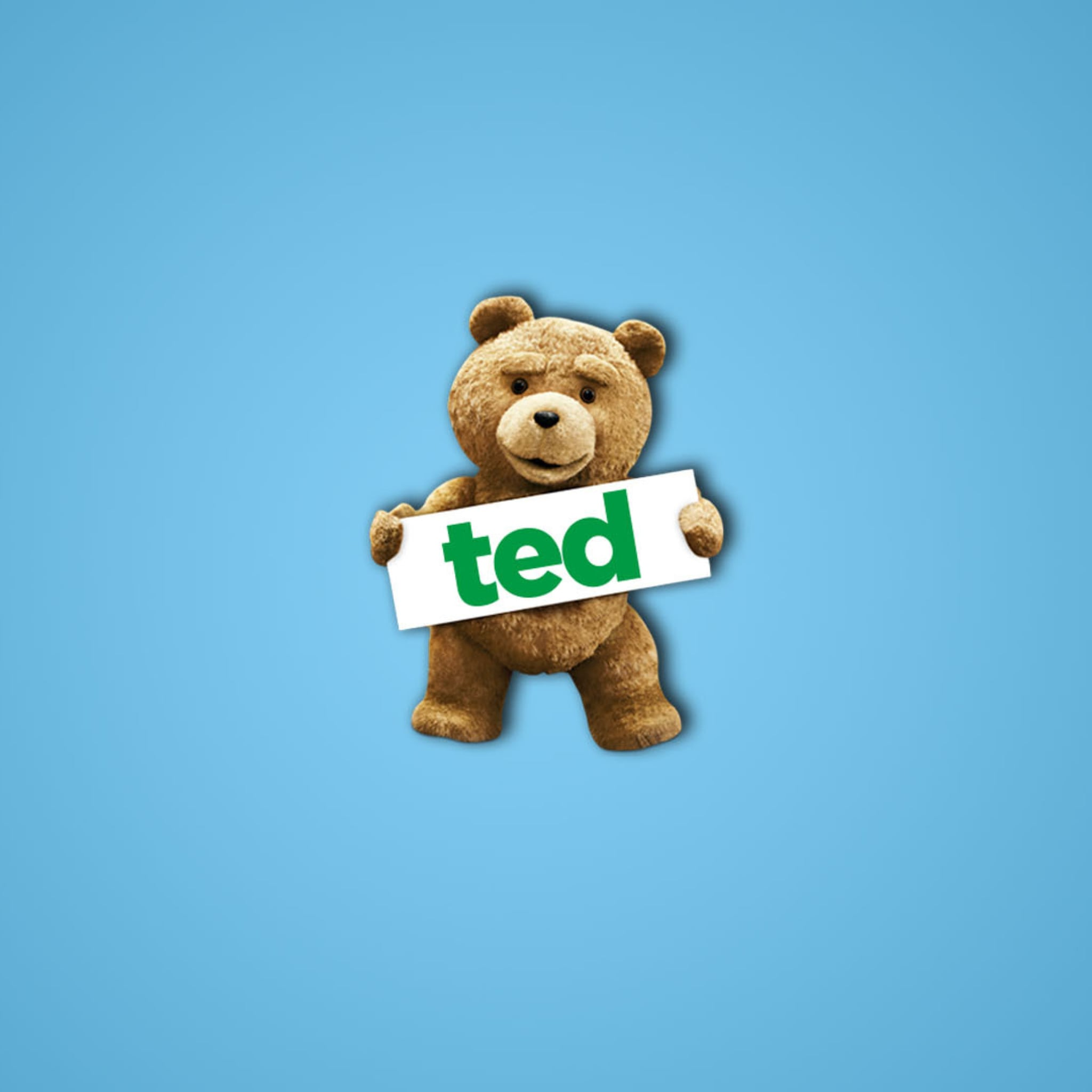 Ted 2 widescreen for desktop