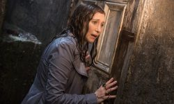 The Conjuring 2 Full hd wallpapers